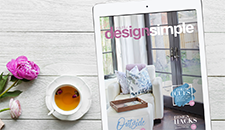 Free Digital Design Magazine